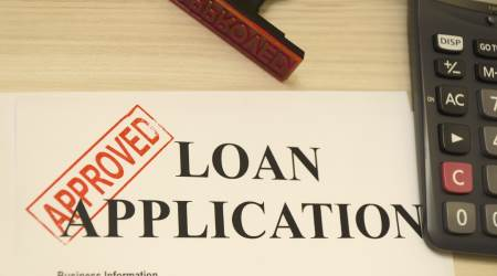 Five things to watch out for before taking a loan