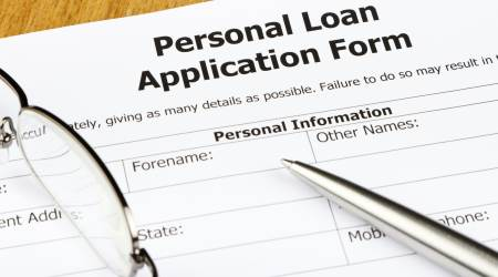 Getting a loan: 5 Borrowers errors