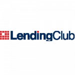 LendingClub Corporation