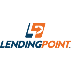 Lending Point Personal Loans